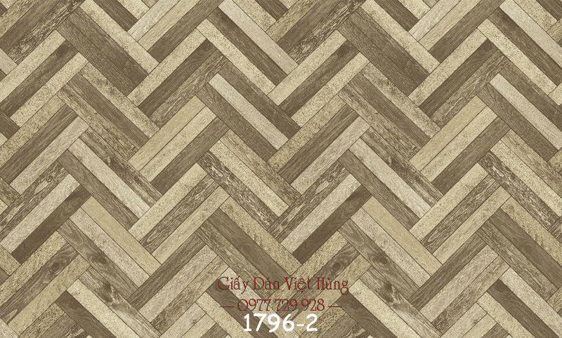GDT 1796-2