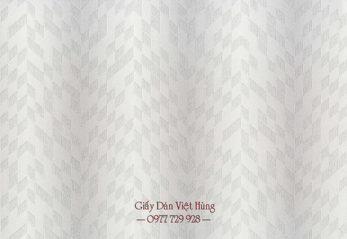 GDT 3D2005-002