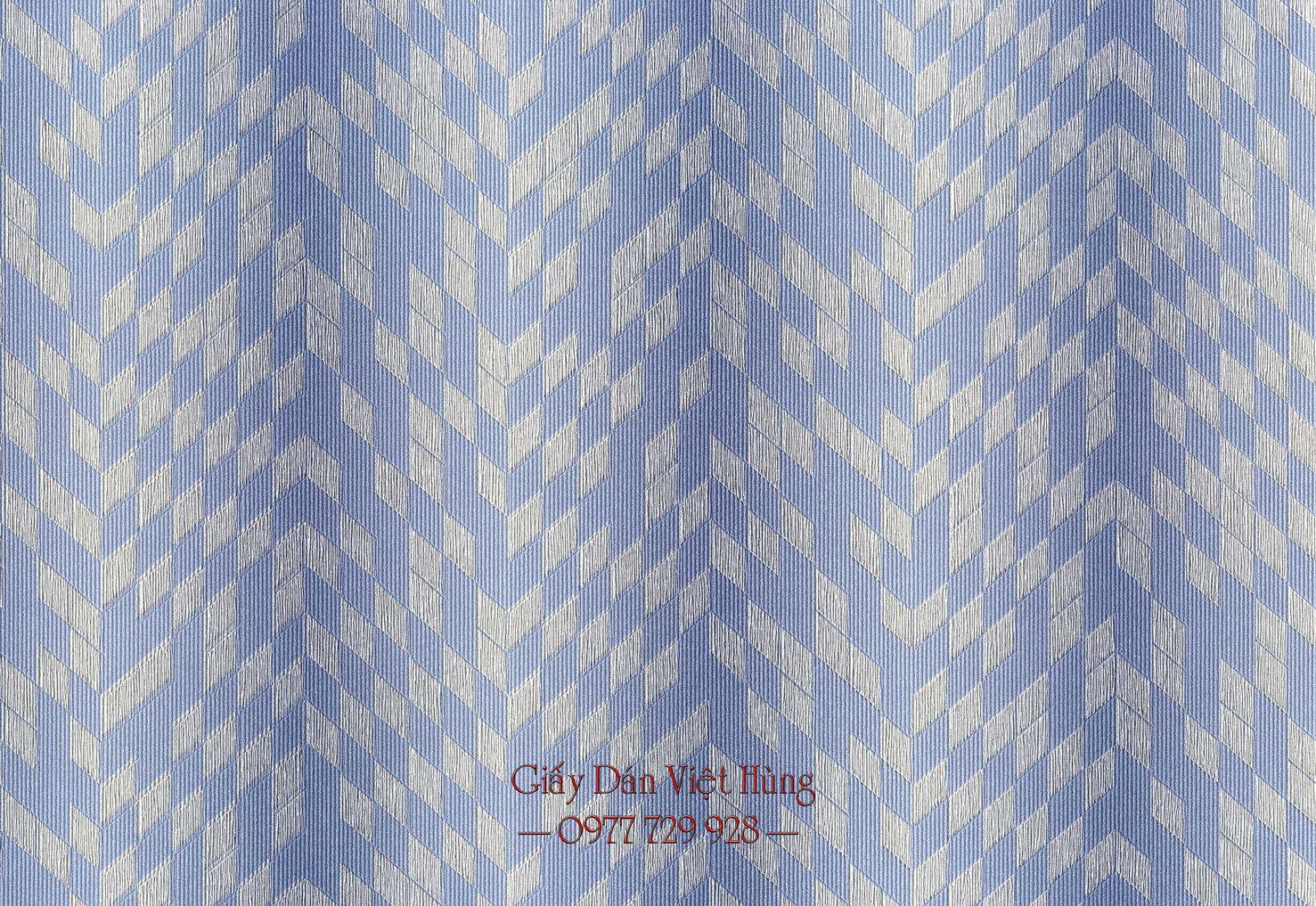 GDT 3D2005-004