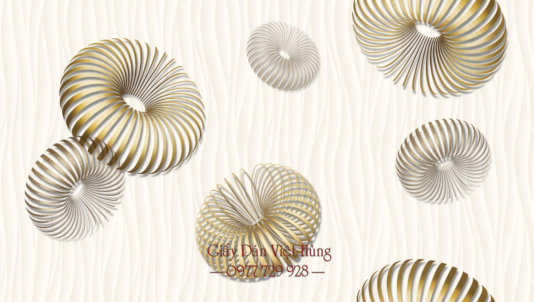 GDT 3D88118-2