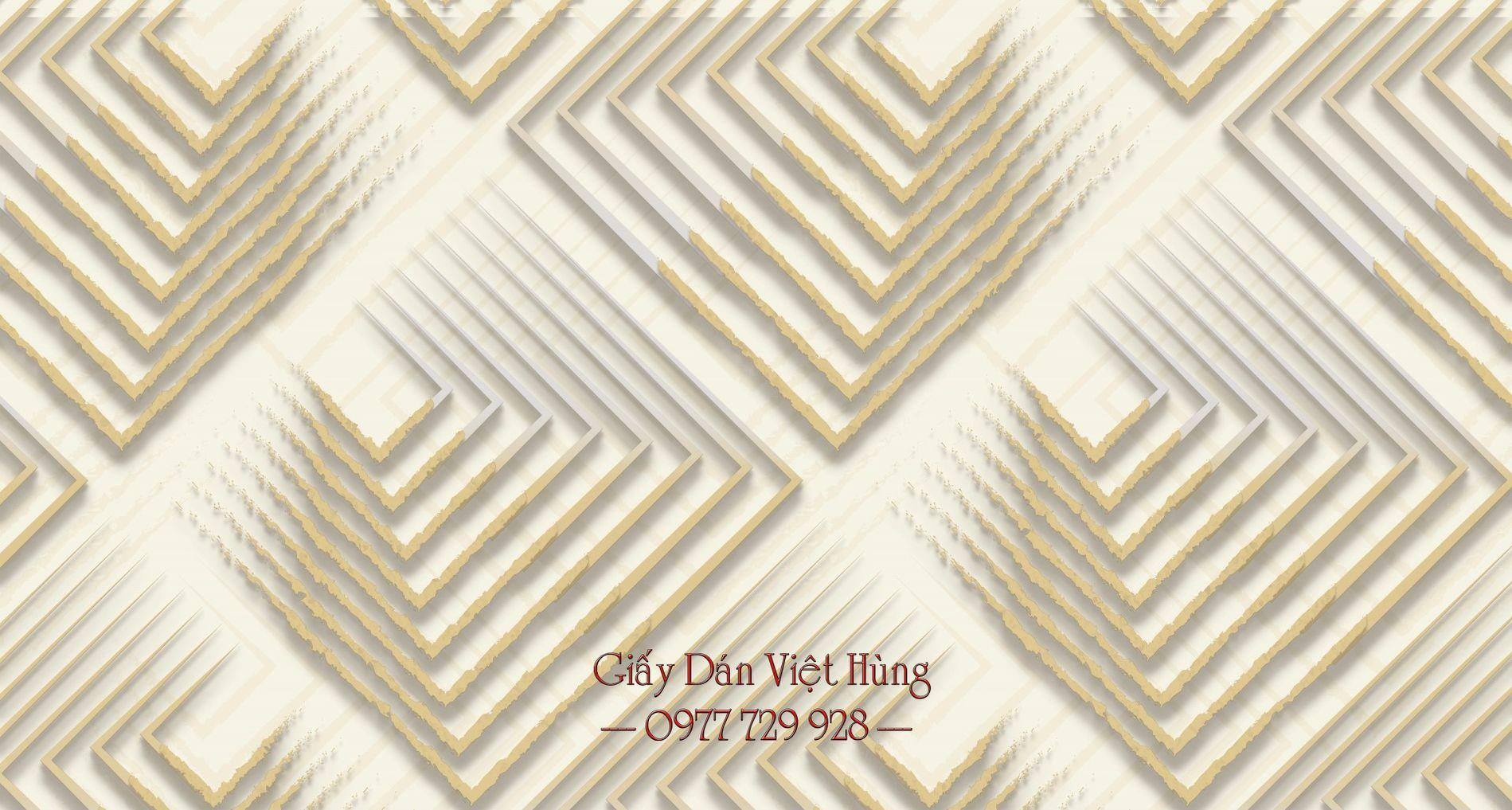 GDT 3D88137-2_