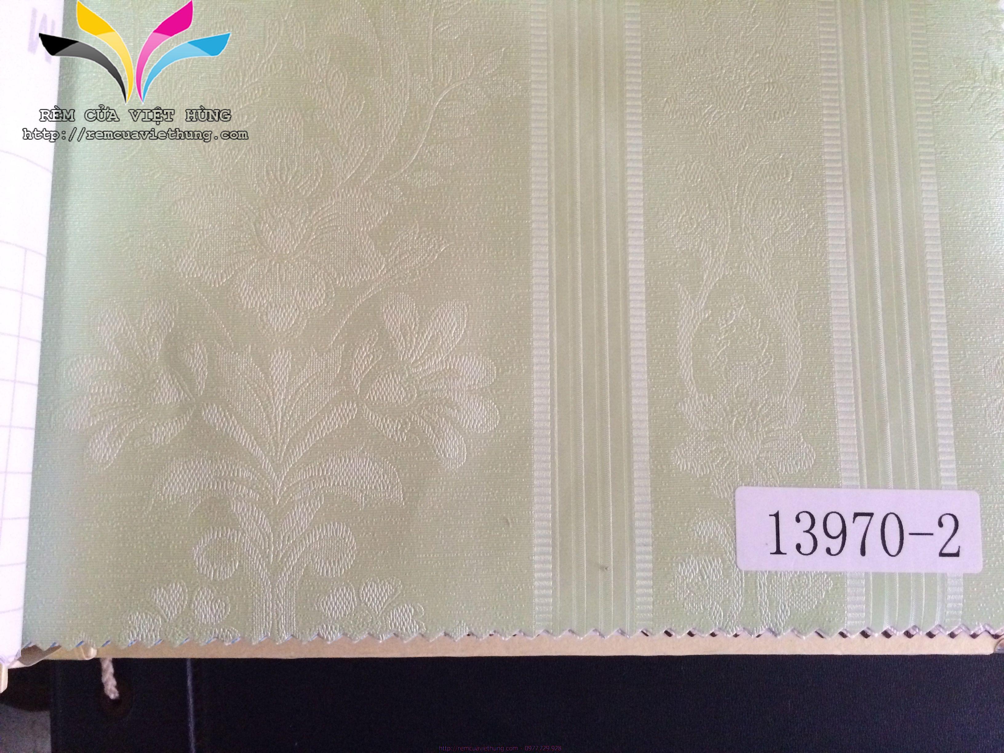 GDT Đài Loan 13970