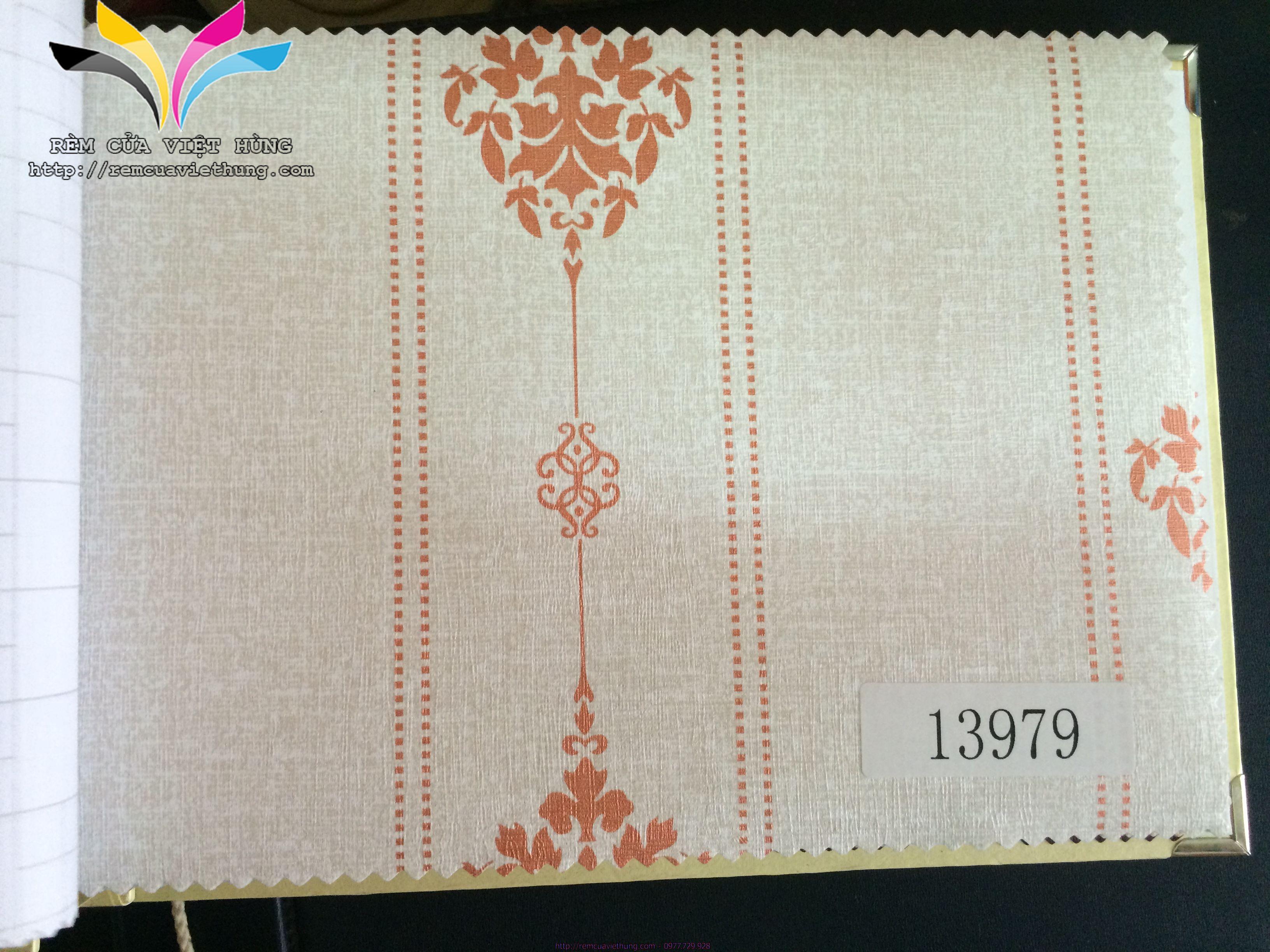 GDT Đài Loan 13979