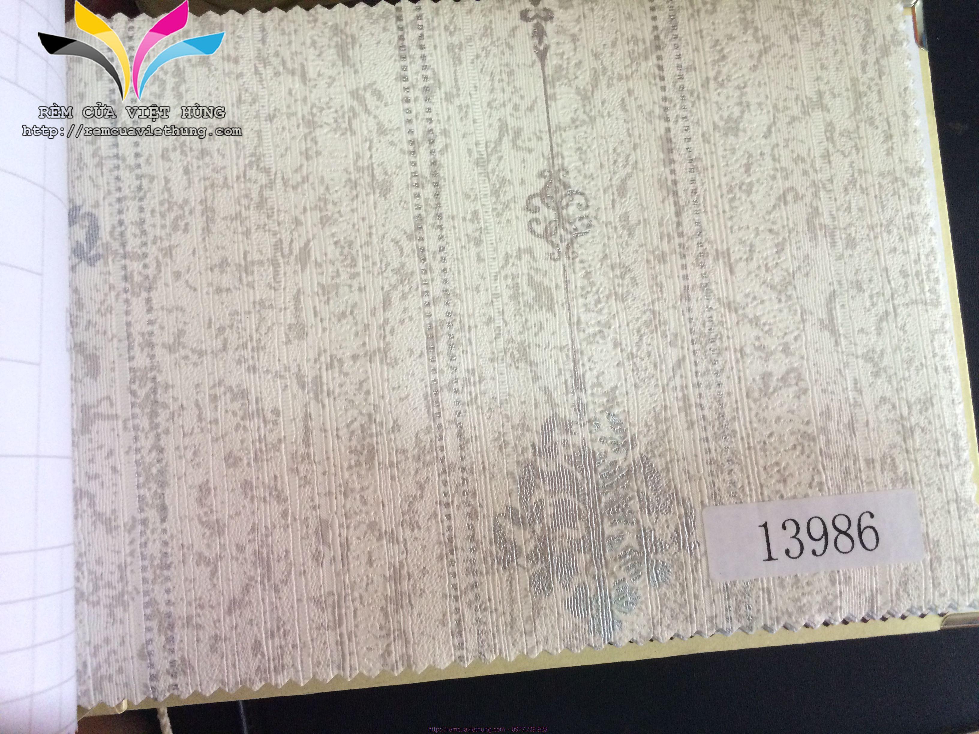 GDT Đài Loan 13986