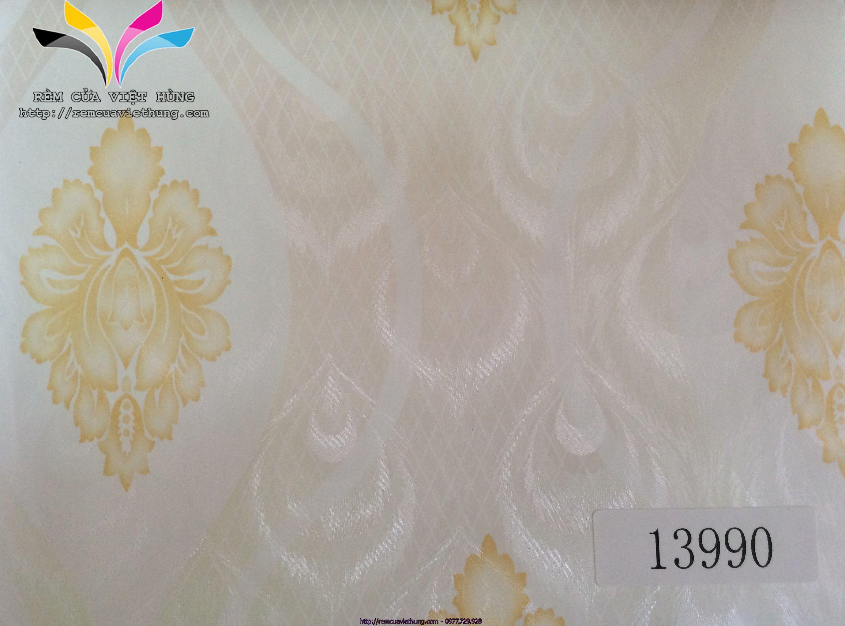 GDT Đài Loan 13990