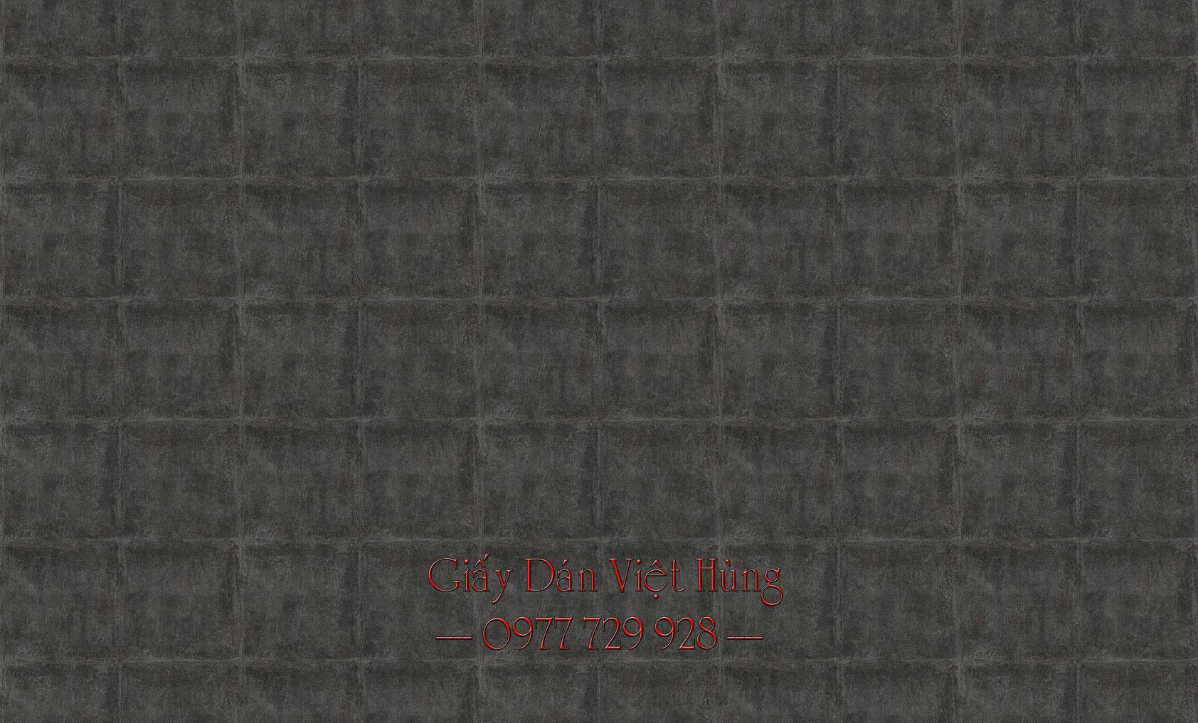 GDT GĐ1775-4