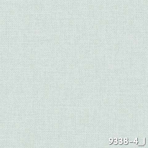 GDT MX-9338-4