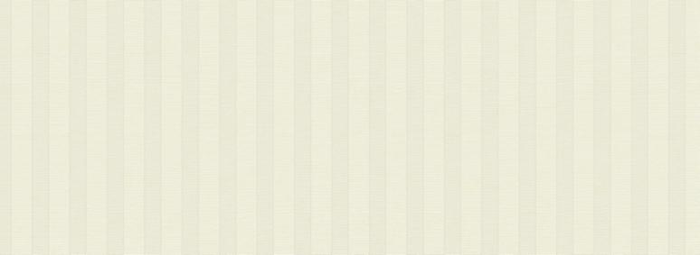 VDT ĐỨC WLF20901