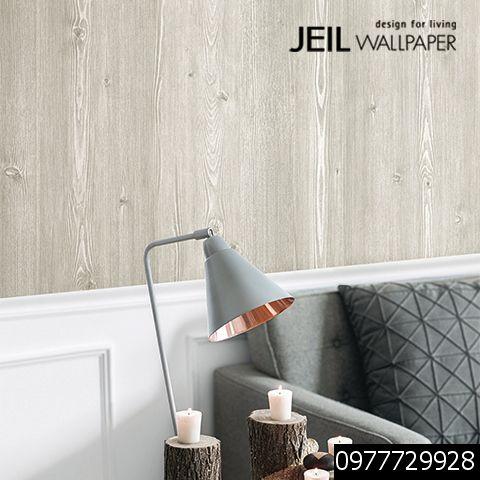 giấy dán tường vân gỗ rẻ đẹp